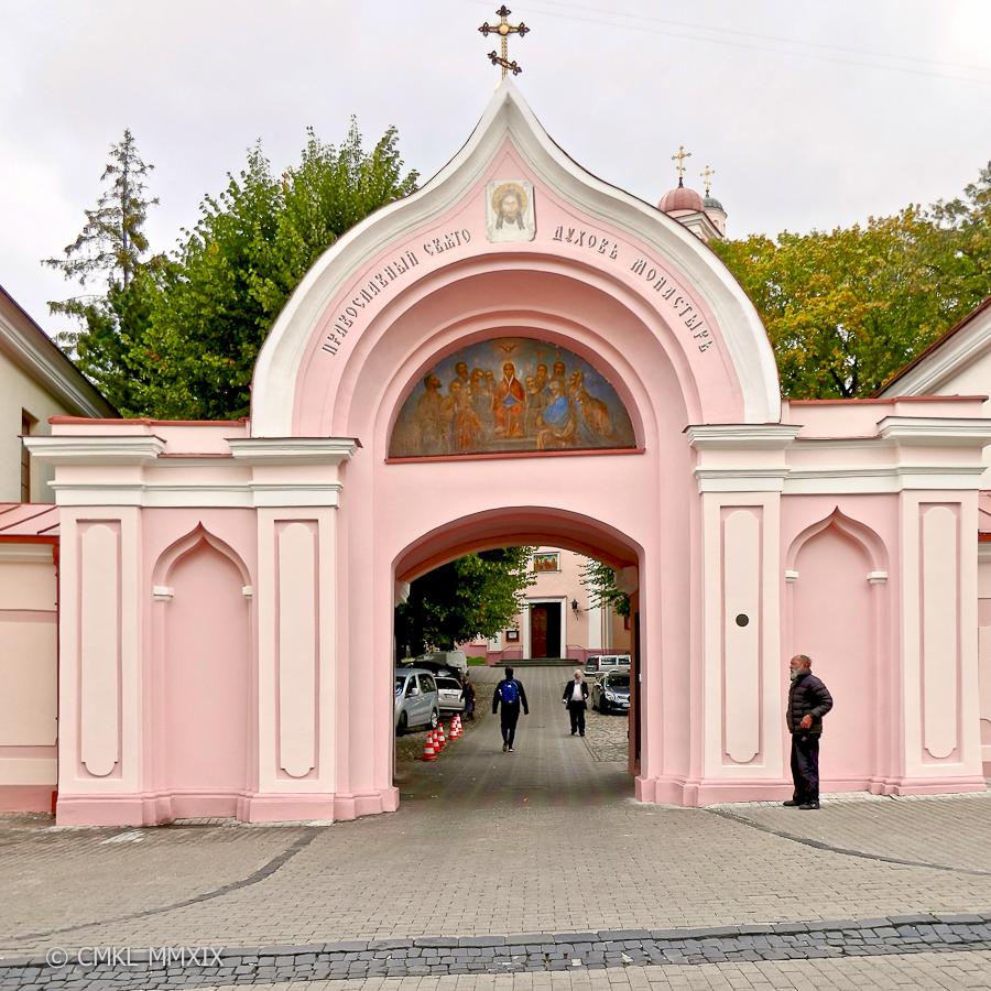 Vilnius.40-1390057