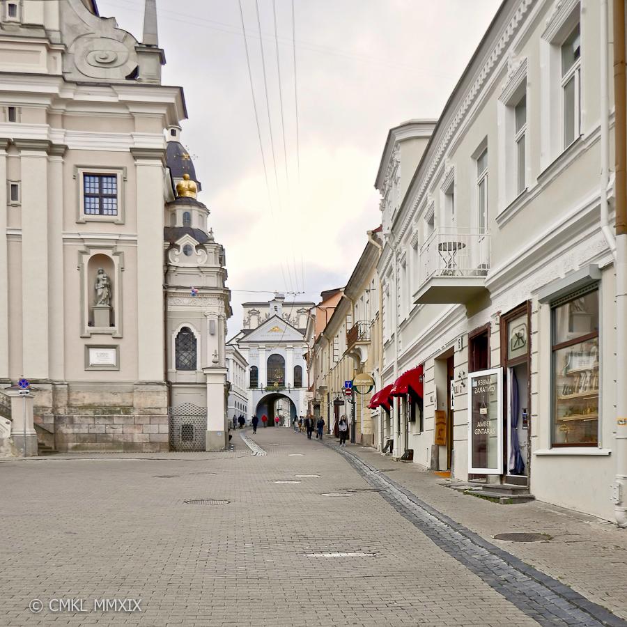 Vilnius.41-1390058