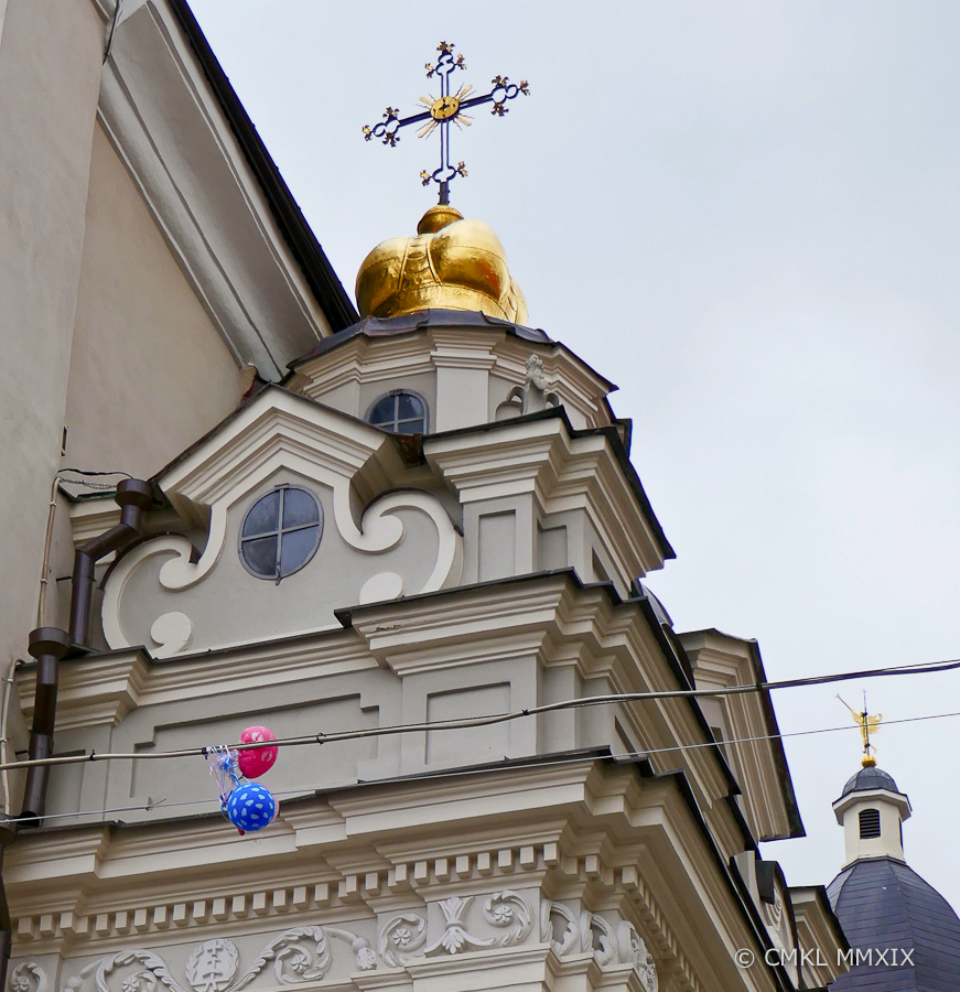 Vilnius.42-1390060