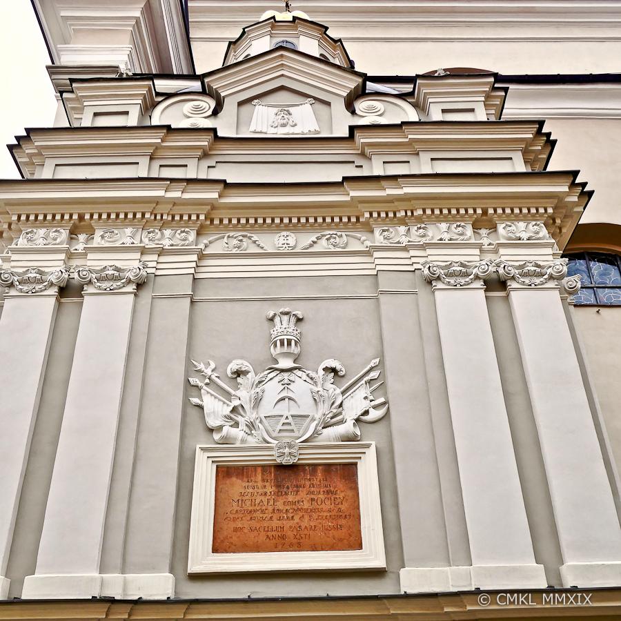 Vilnius.43-1390061