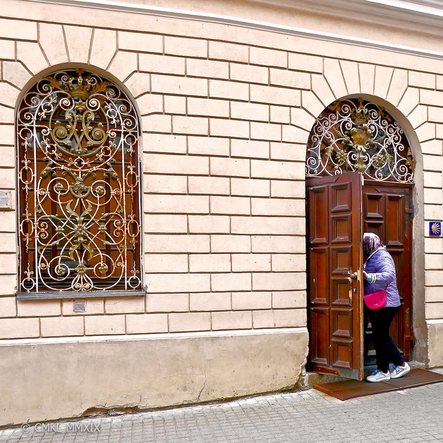 Vilnius.45-1390063