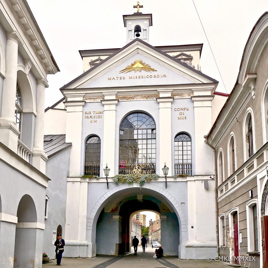 Vilnius.46-1390064