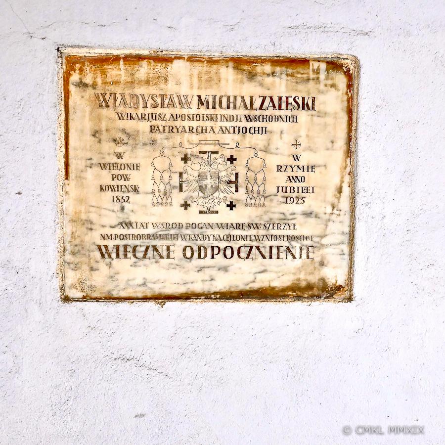 Vilnius.49-1390067