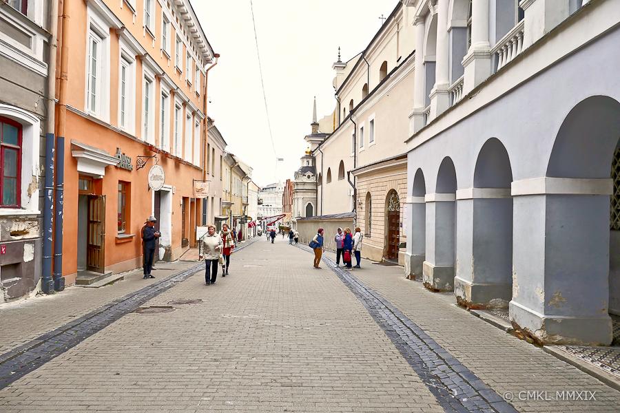 Vilnius.50-1390070