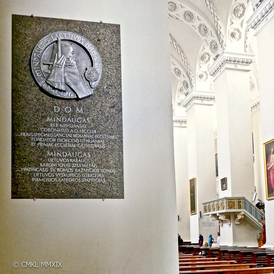 Vilnius.Cathedrale.03-1390218