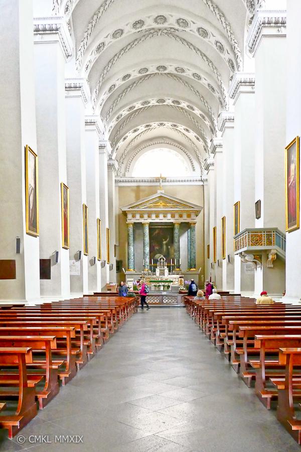 Vilnius.Cathedrale.04-1390217