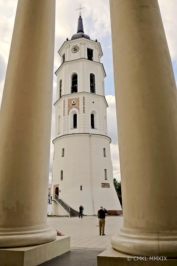 Vilnius.Cathedrale.11-1390232