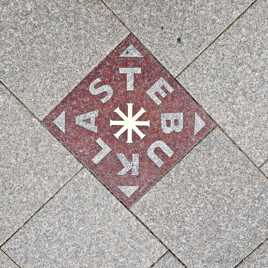 Vilnius.Cathedrale.12-1390215