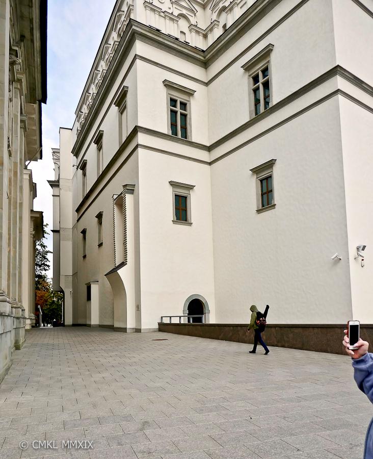 Vilnius.Cathedrale.13-1390233