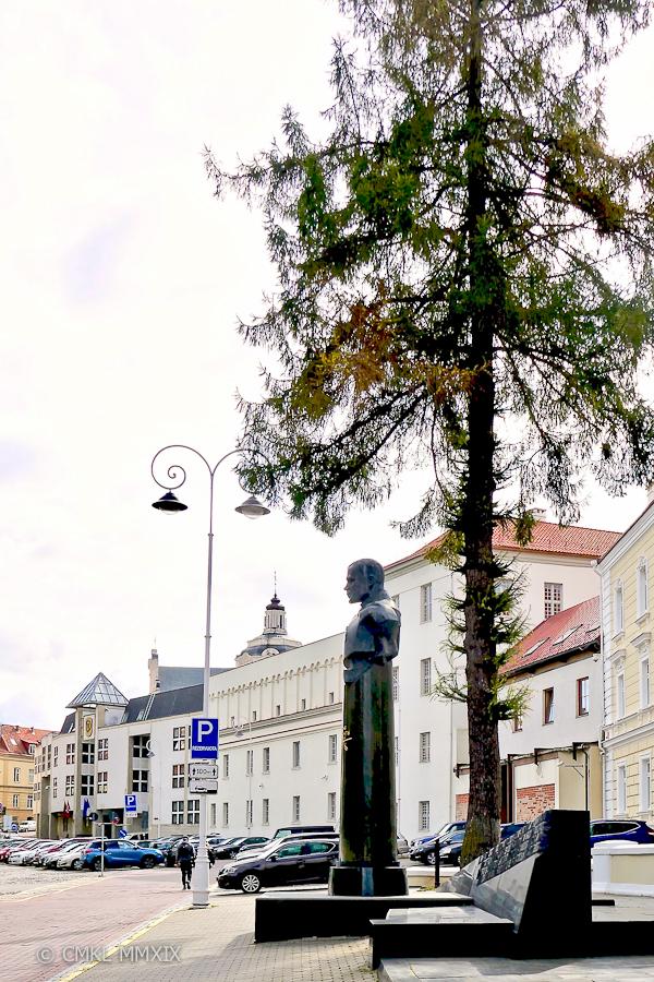 Vilnius.Gov.01-1390179