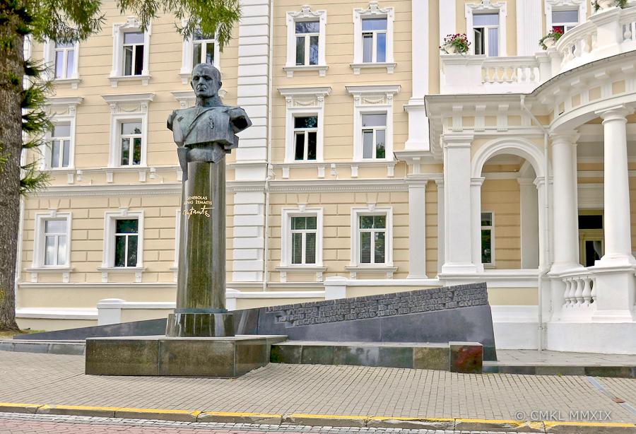 Vilnius.Gov.02-1390181