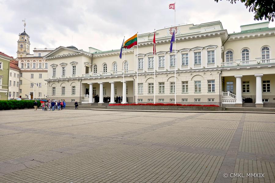 Vilnius.Gov.04-1390187