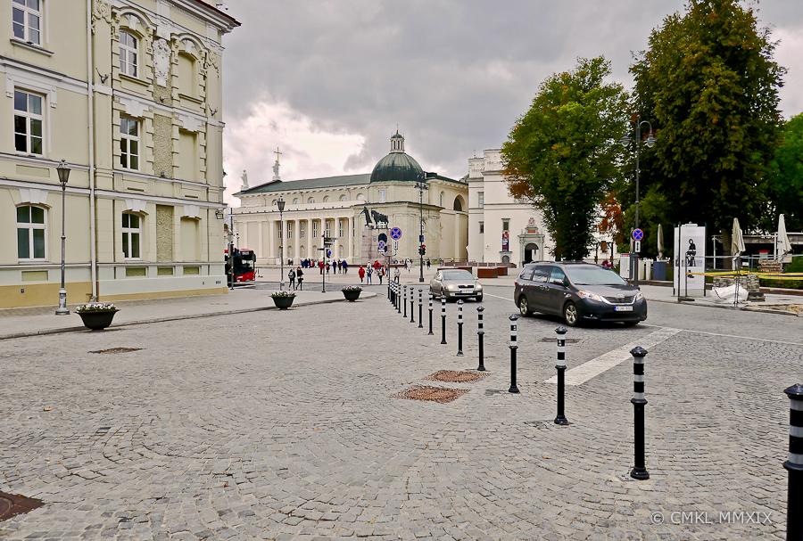 Vilnius.Gov.05-1390204