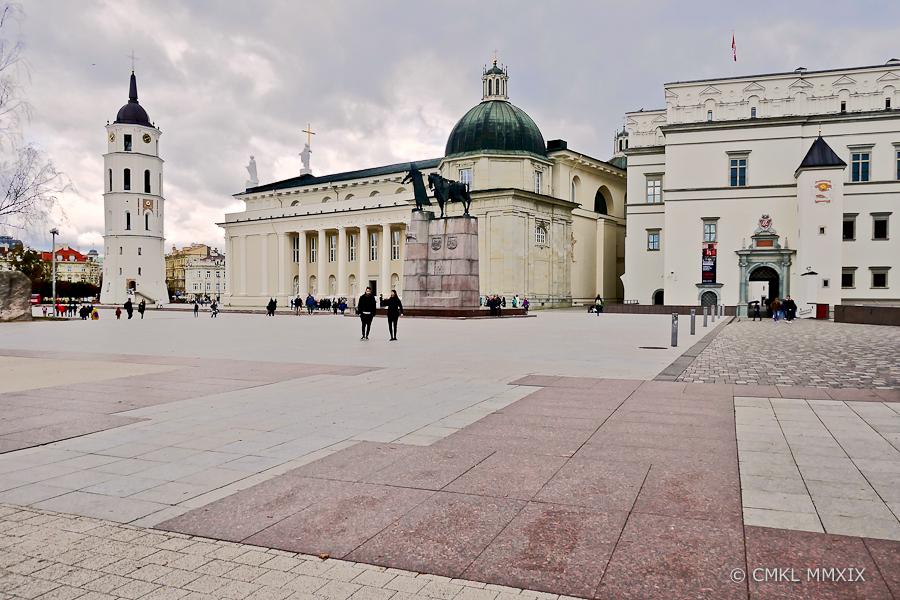 Vilnius.Gov.06-1390205