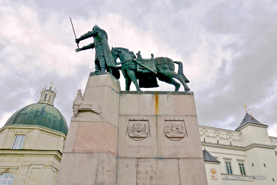 Vilnius.Gov.07-1390207