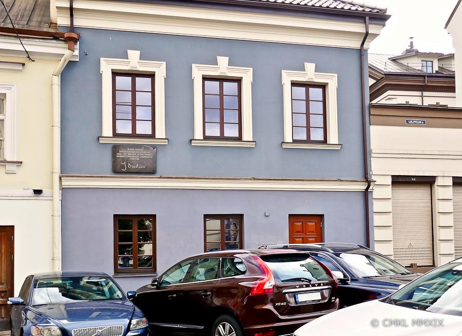 Vilnius.Impressions.03-1390177