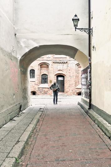 Vilnius.Impressions.05-1390190