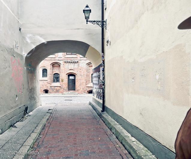 Vilnius.Impressions.05B-1390191