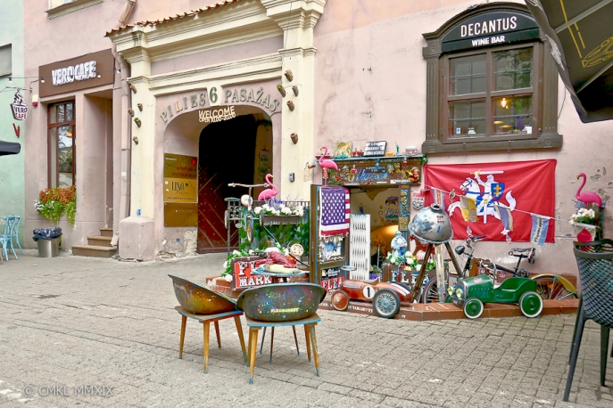 Vilnius.Impressions.06-1390194