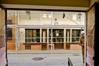 Vilnius.Impressions.07-1390120