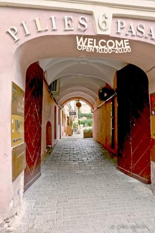 Vilnius.Impressions.07-1390196
