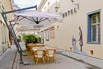 Vilnius.Impressions.09-1390131