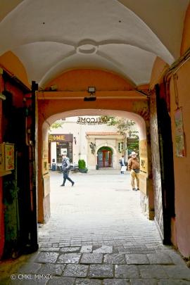Vilnius.Impressions.09-1390201