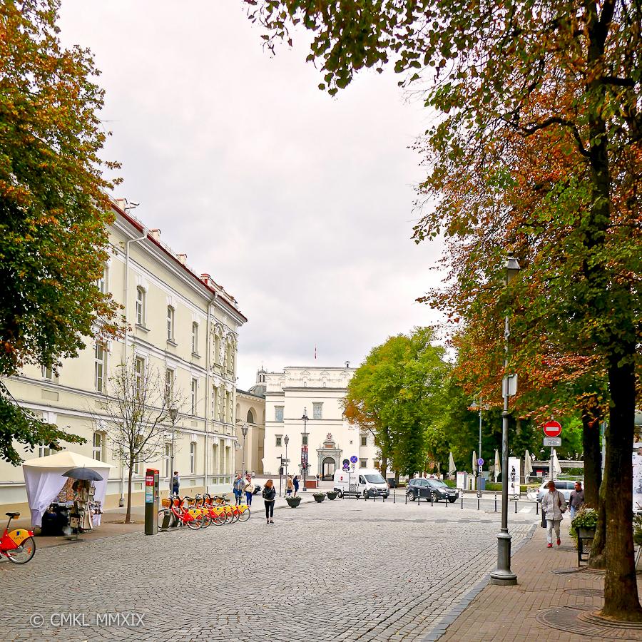 Vilnius.Impressions.11-1390202