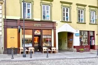 Vilnius.Impressions.16-1390079