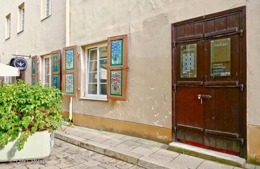 Vilnius.Impressions.24-1390145