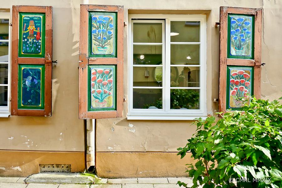 Vilnius.Impressions.25-1390147