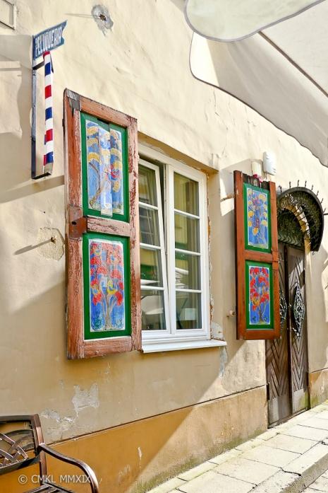 Vilnius.Impressions.27-1390149
