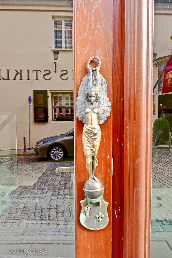 Vilnius.Impressions.29-1390151