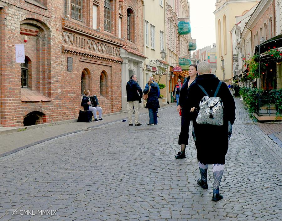 Vilnius.Impressions.30-1390282