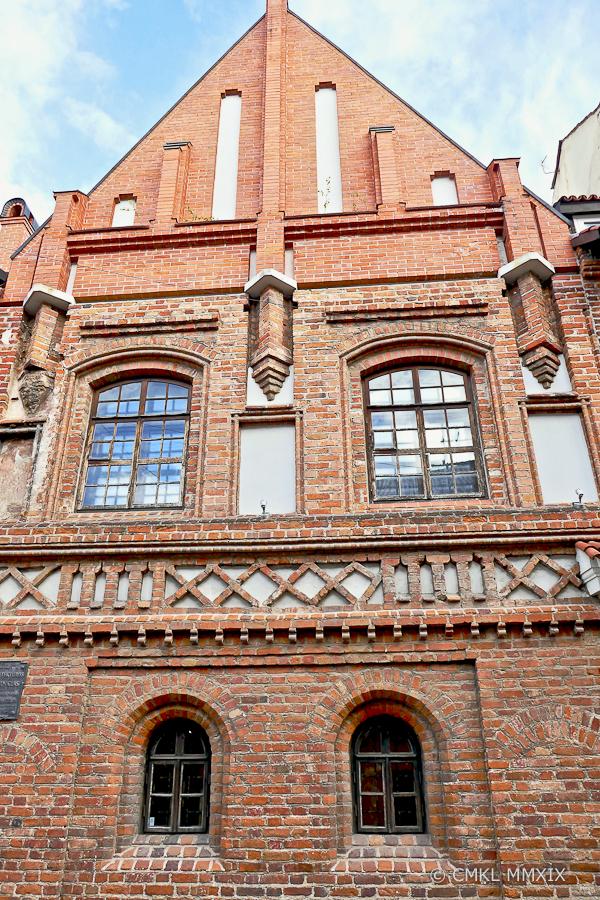 Vilnius.Impressions.32-1390284