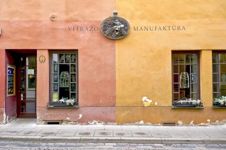 Vilnius.Impressions.35-1390115