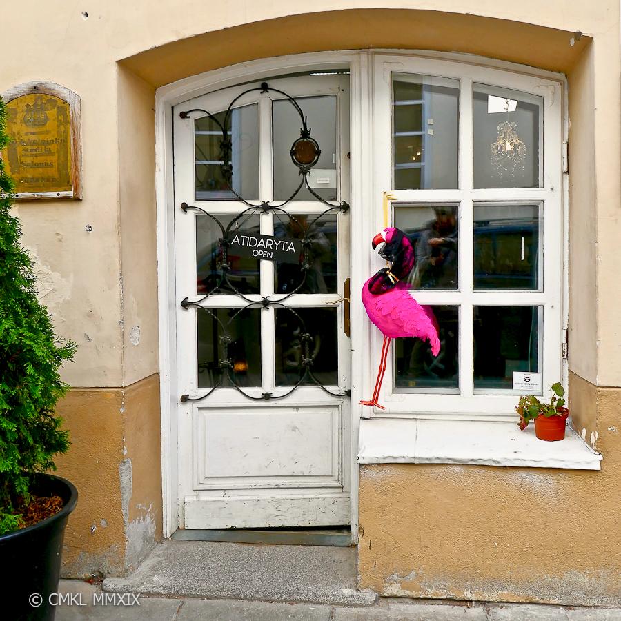 Vilnius.Impressions.37-1390162