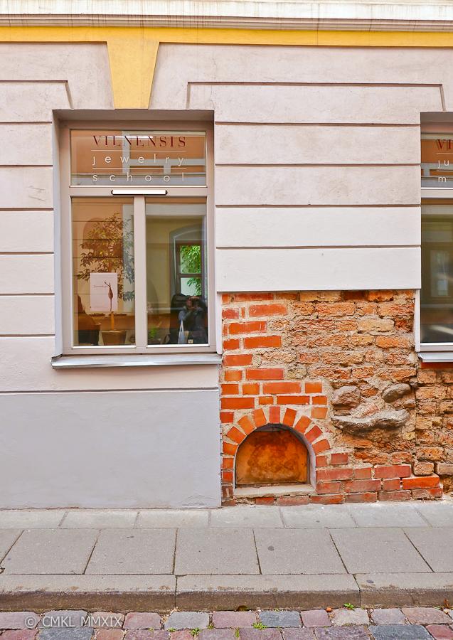 Vilnius.Impressions.39-1390166