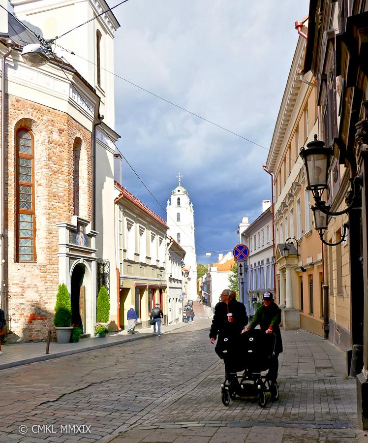 Vilnius.Impressions.40-1390167