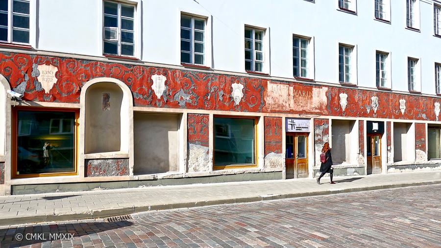 Vilnius.Impressions.42-1390170