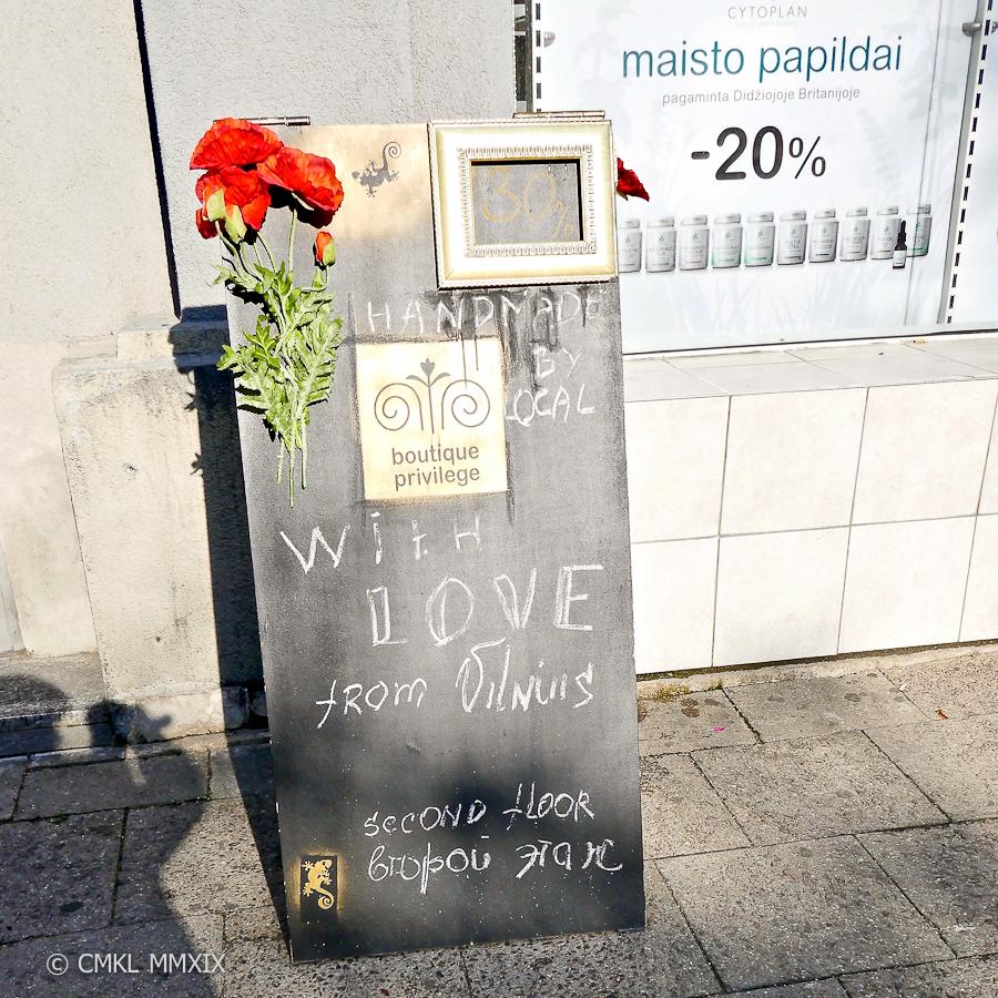 Vilnius.Impressions.44-1390173