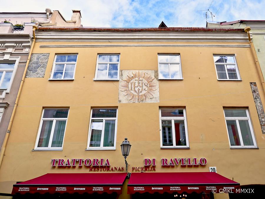 Vilnius.Impressions.45-1390286
