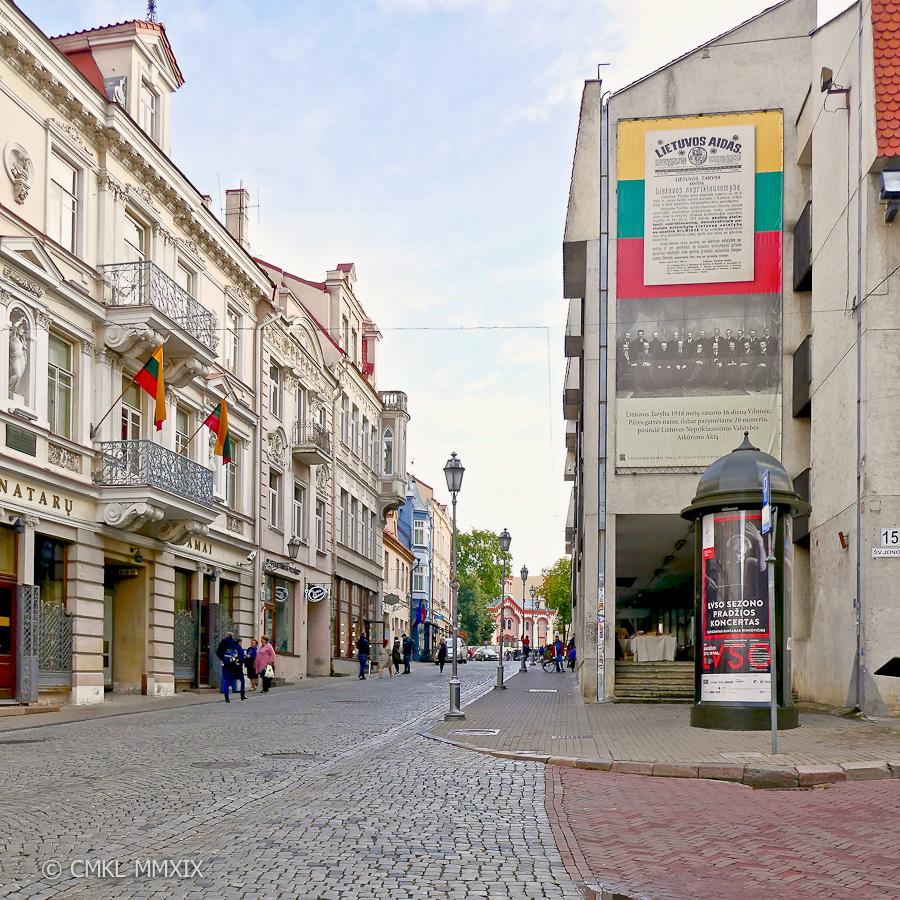 Vilnius.Impressions.46-1390288
