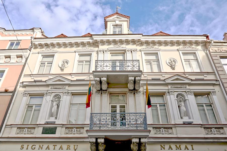 Vilnius.Impressions.48-1390293