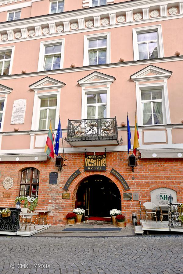 Vilnius.Impressions.50-1390291