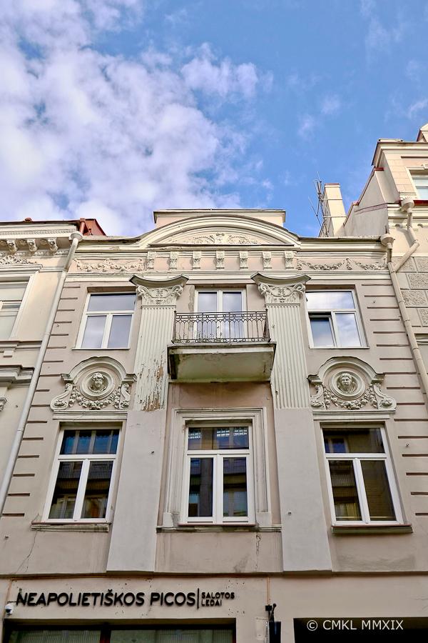 Vilnius.Impressions.51-1390294