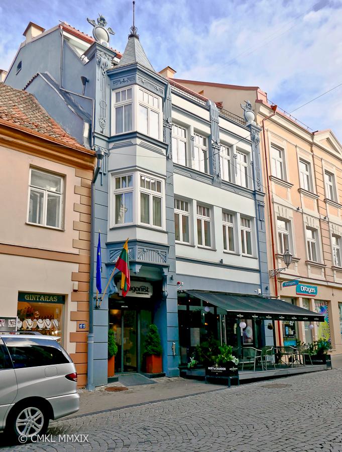 Vilnius.Impressions.53-1390297