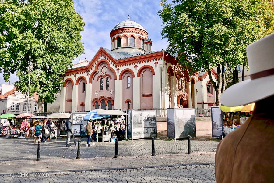 Vilnius.Impressions.54-1390299
