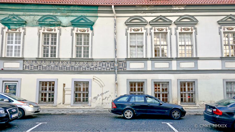 Vilnius.Impressions.61-1390318