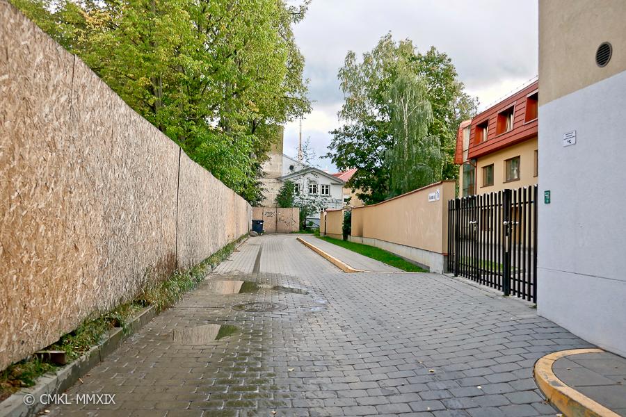 Vilnius.Impressions.63-1390321